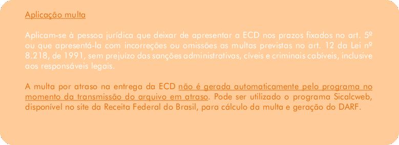 multa-ECD