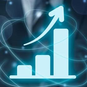 Business Process Outsourcing e o futuro das organizações