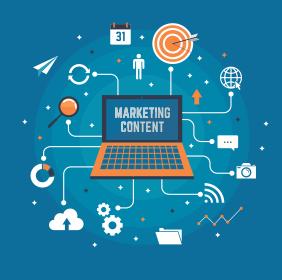 A importância do Inbound Marketing para empresas digitais
