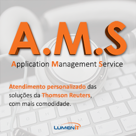 Application Management Services (AMS)