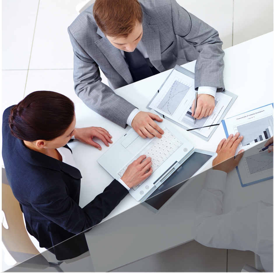 Compliance: Ética e respeito em empresas, atraem clientes