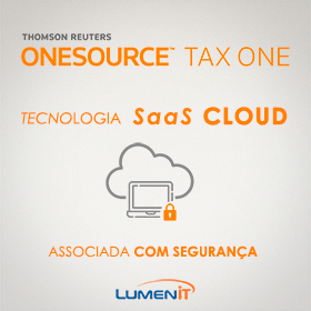 ONESOURCE Tax One