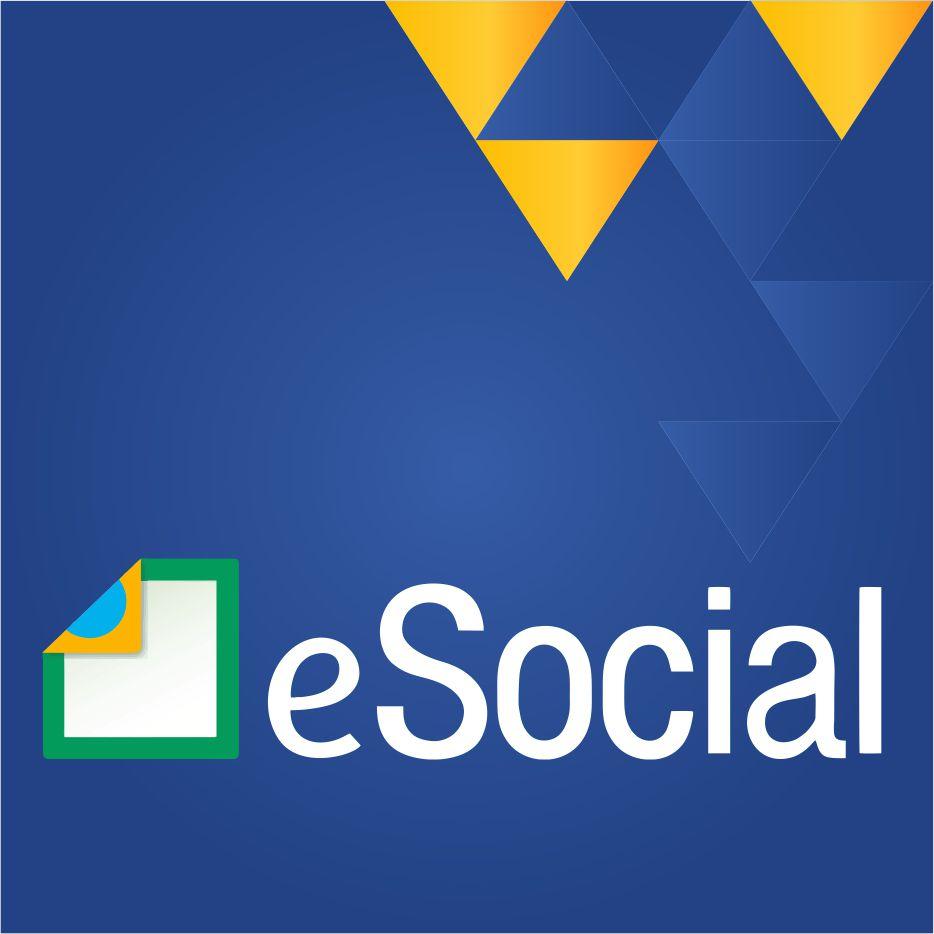 eSocial: Entenda o novo faseamento e mudanças importantes