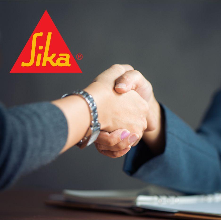 Solução Fiscal para Sika visando atender as demandas do Fisco