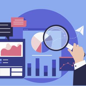 Benchmarking: implantando práticas assertivas para o crescimento empresarial