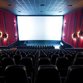 Cinemark contrata Lumen IT para incrementar compliance fiscal