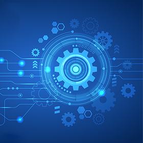 O Compliance tributário é crucial para o sucesso da empresa?